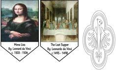 Renaissance 1300 to 1600. Huge unit study, free printables, fee Renaissance Lapbook for homeschoolers and educators. A fascinating time period in history.