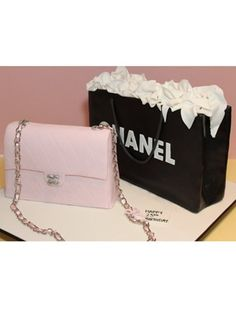 95441f638f7e70 Chanel Handbag & Shopping Tote Leather Handbags Online, New Handbags, Chanel  Handbags, Designer