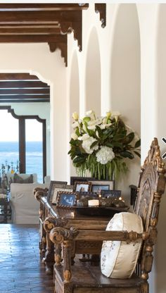 interior design orange county - 1000+ images about Mexican Interior Design Ideas on Pinterest ...