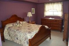 202-1518 VICTORIA AVENUE EAST , THUNDER BAY, ON P7C1C5 - Listings - Denice Trembath, Royal LePage Lannon Realty Brokerage Thunder, Condo, Victoria, Bed, Furniture, Home Decor, Homemade Home Decor, Decoration Home, Stream Bed