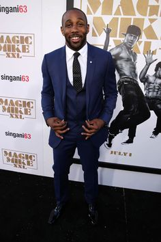 43 Best Stephen tWitch Boss images in 2018 | Twitch dancer