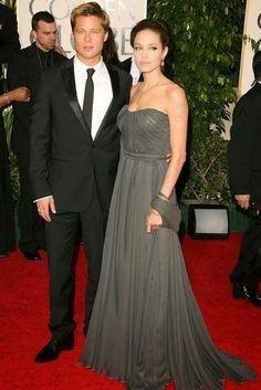 HANE14 : Tüm Zamanların En Şık Altın Küre Kıyafetleri / Best Golden Globe Dresses Of All Time