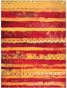 Yoicks   Robert Rauschenberg Foundation Robert Rauschenberg, Jasper Johns, Franz Kline, Willem De Kooning, Edward Hopper, Jackson Pollock, Claude Monet, Joan Mitchell, Abstract Expressionism