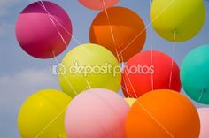 #ridecolorfully  I would deliver balloons on my vespa!