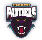 The Penrith Panthers are an Australian professional rugby league football team based in the western Sydney suburb of Penrith. 9th in National Rugby League
