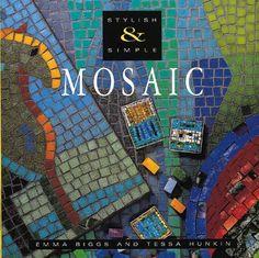 Cozy Mosaics 3 Bedroom Apartment