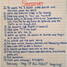 um...@Madeline Lefler I think this was made for us! (except the fan fic part... I think those are just weird...)