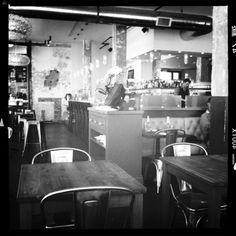 The Kitchen Denver in Denver, CO