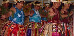 Culture of Tuvalu