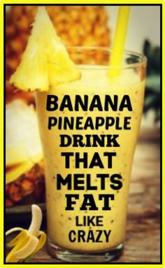 Healthy Juices, Healthy Smoothies, Healthy Drinks, Healthy Food, Healthy Meals, Healthy Detox, Healthy Eating, Fitness Smoothies, Low Calorie Smoothies