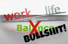 Work-Life-Bullshithttp://mama-im-job.de/familie/karriere/buchtipp-work-life-bullshit