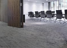 Merveilleux One Great Way Of Livening Up Your Office Is By Choosing The Right Kind Of  Carpet That Can Meet Above Mentioned Prerequisites.
