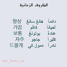 Korean Phrases, Korean Words, Arabic Funny, Funny Arabic Quotes, Cute Love Wallpapers, English Language Course, Learn Turkish Language, Korean Alphabet, Korean Lessons