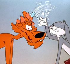Pete Puma - Most favorite Bugs Bunny cartoon ever. Classic Cartoon Characters, Looney Tunes Characters, Looney Tunes Cartoons, Favorite Cartoon Character, Cartoon Tv, Classic Cartoons, Cartoon Shows, Funny Cartoons, Looney Tunes Funny