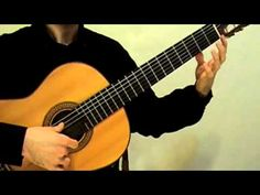Pick Up Your Guitar and Celebrate with Our Spring Sale - 20% Off!    Dust off your guitar and polish your playing with our video classical guitar lessons, LAGA Classical. For a limited time only, we will give new students 20% off their first month's tuition. Use coupon code B571619E at checkout: Expires 4/15/13.