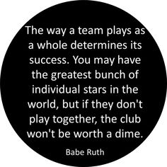 #volleyball #mh #sportquotes #volleyballquotes #powerfulwords