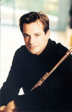 emmanuel pahud 1970 is the best flautist of our current times with his ...
