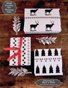 regalos-navidad-scrapbooking-craft