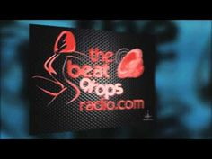 The Beat Drops Radio Theme Song WBBE Atlanta Online Radio