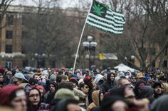 Its a no-go in Michigan: Judge rules the legalization question...