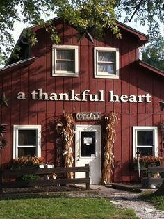 Favorite store in Indiana Amish Country