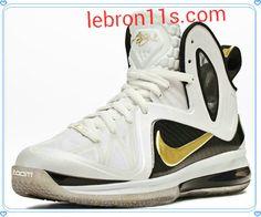 classic fit ec856 1f107 New Lebrons 9 Elite Home Nike Sweatpants, Nike Hoodie, Nike Sweatshirts, Lebron  9