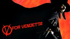 Directed by James McTeigue Written by The Wachowski Brothers V For Vendetta Movie List, I Movie, Action Films, Darth Vader, Deviantart, My Love, Freedom, Movie Posters, Fictional Characters