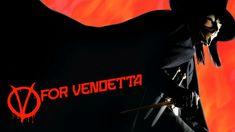 V For Vendetta by xerlientt Movie List, Movie Tv, V For Vendetta, Marvel Dc, Action Films, Darth Vader, Deviantart, Freedom, Movie Posters