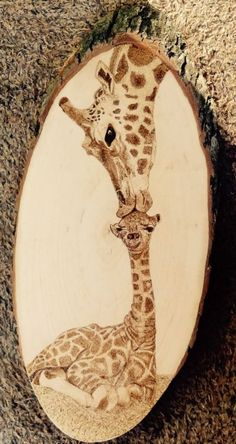 The 25+ best Wood burning art ideas