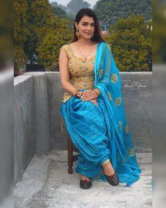 Beautiful Girl Photo, Beautiful Girl Indian, Beautiful Indian Actress, Sexy Asian Girls, Indian Girls, Punjabi Girls, Punjabi Suits, Salwar Suits, Actress Bikini Images