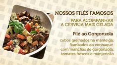 #tvcasimiros o que já rolou no boteco! .05