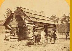 Settler American History | Untitled Document [www.calvin.edu]