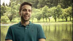 Bruno es brasileño y nació con sordera del oído izquierdo. Un día, conoció a Isidoro Zorzano a través de la página web del Opus Dei y decidió pedirle que le curara...