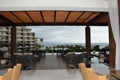 Now Amber - #Puerto #Vallarta, #Mexico #Now #Amber #Travel #Destination #Wedding