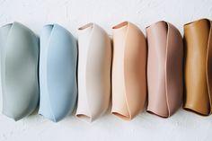 Modern + Unique Baby Accessories by aliotaandco Baby Set, Baby Baby, Baby Kids, Billy Bibs, Bare Necessities, Kangaroos, Instagram Shop, Handmade Items, Handmade Gifts