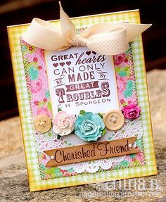 Great-Hearts | Flickr - Photo Sharing!