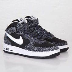wholesale dealer f3b92 aefdb NIKE AIR FORCE 1 MID 07 - Google Search