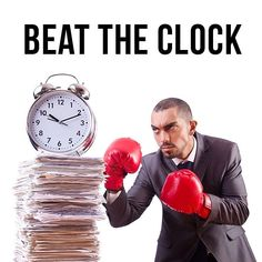 """Hey everybody! 😀 Our idiom of the day is """"Beat the clock"""", which means """"to finish something before the time is up."""" ⠀ The term comes from various sports or races in which contestants compete within a certain time limit. Didn't understand this idiom? English Study, Learn English, Flashcard App, Idiomatic Expressions, English Idioms, Blog Tips, Alarm Clock, Beats, How To Make Money"""