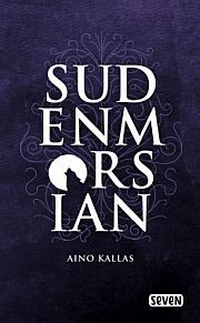 lataa / download SUDENMORSIAN epub mobi fb2 pdf – E-kirjasto