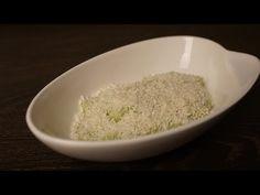 Ketoladen | Kochen mit uns | ketogene Ernährung