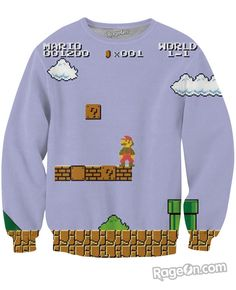ce277b9688f7 29 Best Clothes images