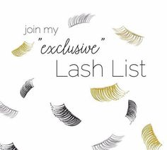 Join my lash list to not only get this amazing new product Lash Boost but also get a FREE mini Redefine Eye Cream. Longer lashes and FREE product. Message me on pinterest @ R+Fskincare101 so I can place you on the list.