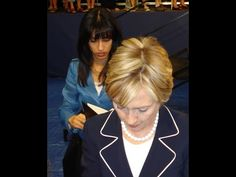 HILLARY CLINTON BUSTED: by NBC NEWS,  In The Middle of HUGE COVER UP At ...
