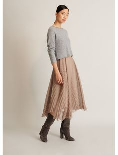 New Arrivals   Women's Collection Fall Winter 2020-21   Fabiana Filippi