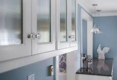 Kitchen Bathroom Medicine Cabinet, Kitchen Cabinets, Home Decor, Restaining Kitchen Cabinets, Homemade Home Decor, Kitchen Base Cabinets, Interior Design, Home Interiors, Decoration Home