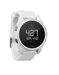 Bushnell Golf 2017 Excel Golf GPS Watch   http://huntinggearsuperstore.com/product/bushnell-golf-2017-excel-golf-gps-watch/?attribute_pa_color=white