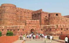 Find distance between New Delhi to Agra, Check distance from New Delhi to Agra or New Delhi to Agra Distance by Road before starting your road trip.
