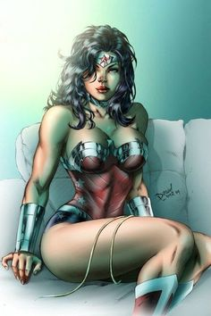 The Fantasy Art of Women: Gift Product Savings, Jewelry Deals, Comics, Fantasy Gifts http://www.fantasygiftsunleashed.com/...  #FantasyPosters http://ebay.to/1BbTYgA #DragonStatues http://ebay.to/14hgsCX