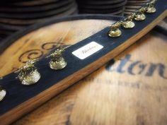 Blanton's Bourbon Official Shop — Blanton's Bourbon Shop Blanton's Bourbon, Bourbon Gifts, Bourbon Cocktails, Bourbon Barrel, Bourbon Old Fashioned, Old Fashioned Glass, Coffee Gift Sets, Coffee Gifts, Bottle Display