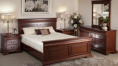 படுக்கைக்கு கீழ் இந்த பொருட்களை வைத்தால் அதிர்ஷ்டம் உங்களை தேடி வரும் - Zio Tamil 4 Bedroom House Designs, Bedroom Bed Design, Bedroom Furniture Design, Home Room Design, Bed Furniture, Home Decor Bedroom, Office Furniture, Furniture Makeover, Furniture Layout